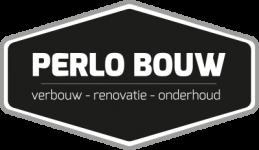 logo-perlo-bouw